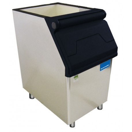 Bac de stockage pour machines à glaçons - D105