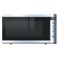 Four micro-onde semi-professionnel - 23 L - 900 W - WP900H23 - Nosem