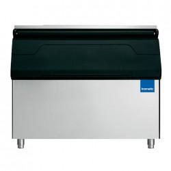 Bac de stockage pour machines à glaçons - D305KM