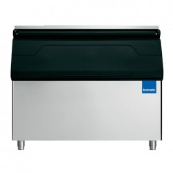 Bac de stockage pour machines à glaçons - D305KF