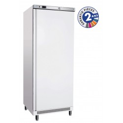 Armoire réfrigérée négative GN 2/1 - 600 L - Nosem