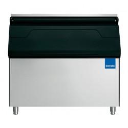 Bac de stockage pour machines à glaçons - D405KFM