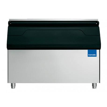 Bac de stockage pour machines à glaçons - D505KFM