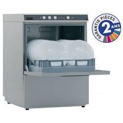 Lave-vaisselle - STAR605
