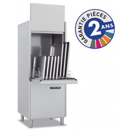 Lave-ustensiles - Lave batterie - NEO902