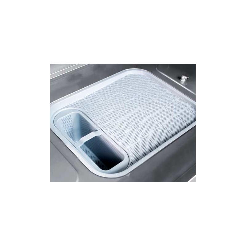 lave vaisselle avancement automatique lavage rin age isy31101 colged. Black Bedroom Furniture Sets. Home Design Ideas