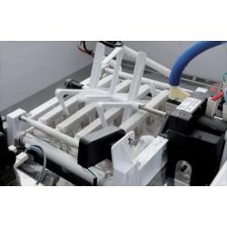 Kit de netoyage machine à glaçons Icematic Série E