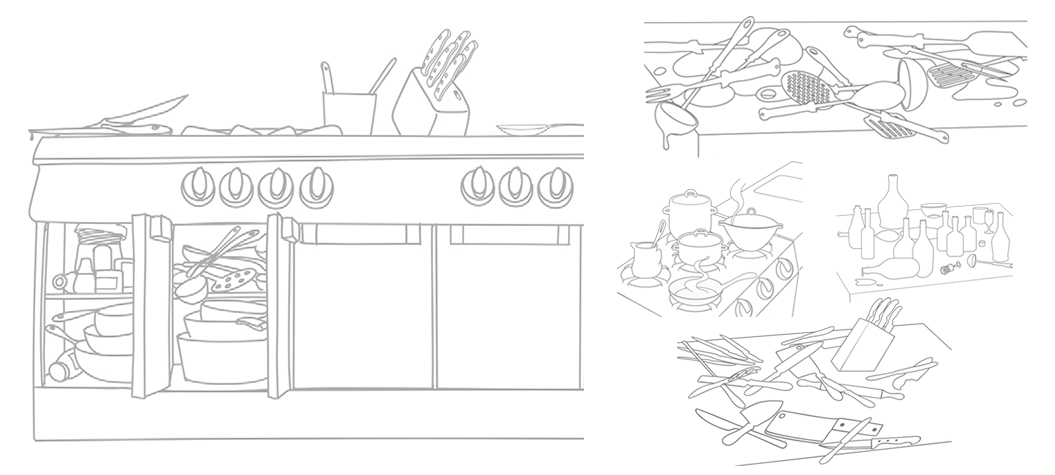 cuisine-desordre.jpg