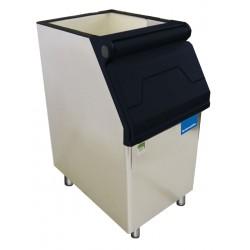 Bac de stockage pour machines à glaçons - D155
