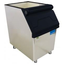 Bac de stockage pour machines à glaçons - D205