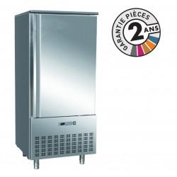 Cellule de refroidissement mixte - 10 niveaux - Nosem