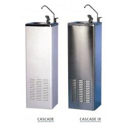 Fontaine à eau réfrigérée - 23 à 30 L - Nosem