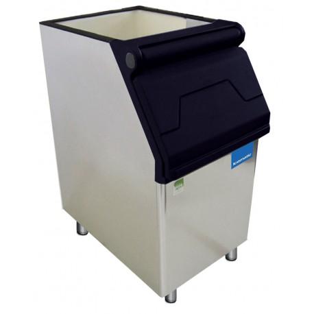 Bac de stockage pour machines à glaçons - D255KM