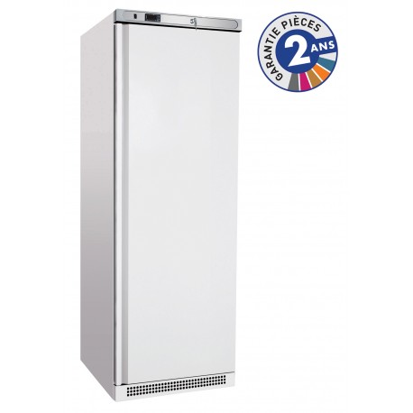 Armoire réfrigérée positive - 400 L - Nosem