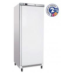 Armoire réfrigérée positive - 1 porte pleine - 600 L - A600TN - Nosem