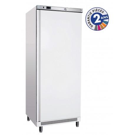 Armoire réfrigérée positive - 600 L - Nosem