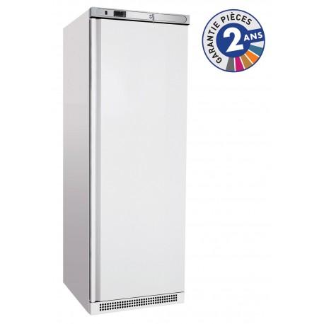 Armoire réfrigérée négative -10°/-25°C - 400 L - Nosem