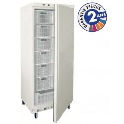 Armoire réfrigérée négative -10°C / -25°C - 10°C / -25°C - 520 L - Nosem