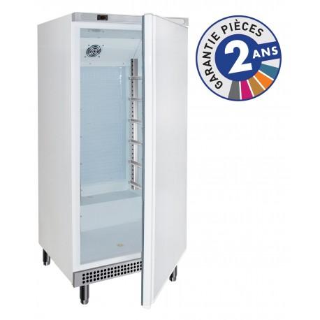 Armoire réfrigérée positive - 520 L - 600 x 400 - Nosem