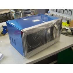 Occasion - Four micro-onde professionnel - 26 L - 1050 W - CM1099AC - SAMSUNG