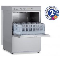 Lave-verres - STEEL340