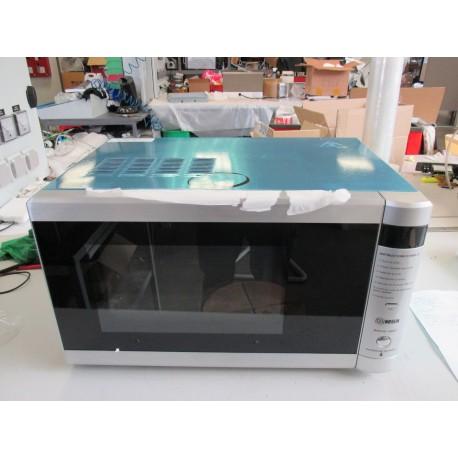 Occasion - Four micro-onde semi-professionnel - 23 L - 900 W - WP900H23C - NOSEM