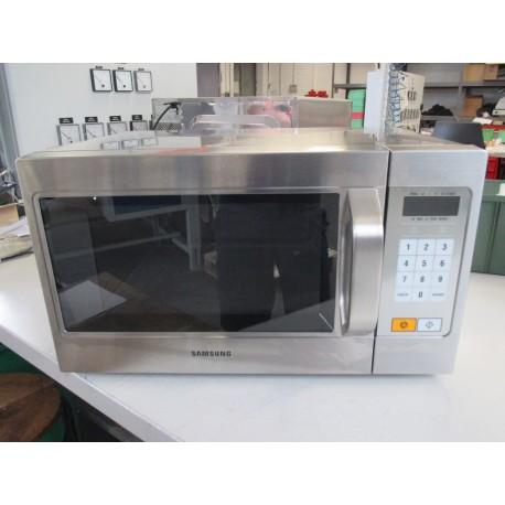 Occasion - Four micro-onde professionnel - 26 L - 1050 W - CM1089A - Samsung