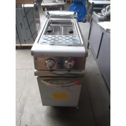 Occasion - Cuiseur à pâtes éléctrique - 42 Litres -90CPE400 - BARON