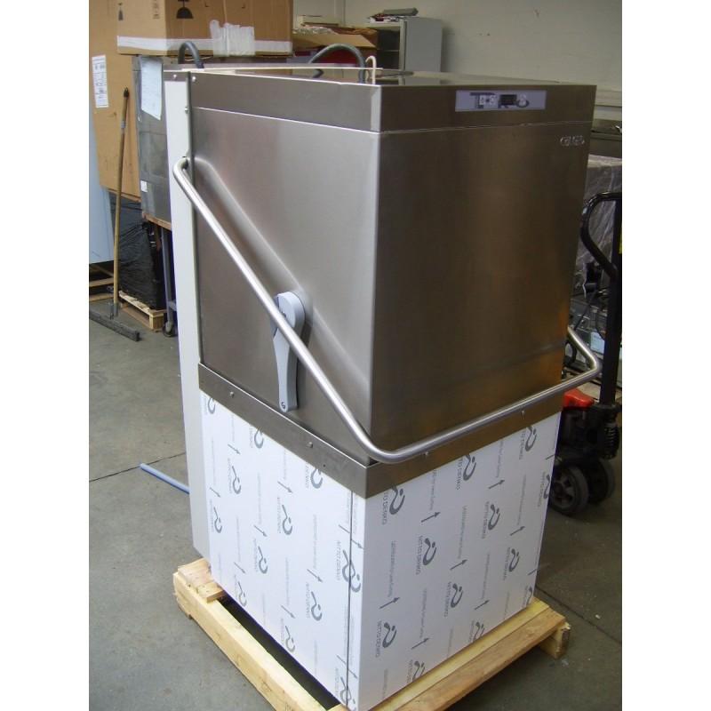 lave vaisselle capot sans condenseur de bu e pro831 colged. Black Bedroom Furniture Sets. Home Design Ideas