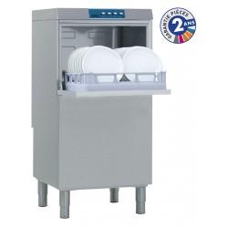Lave-vaisselle - STAR705