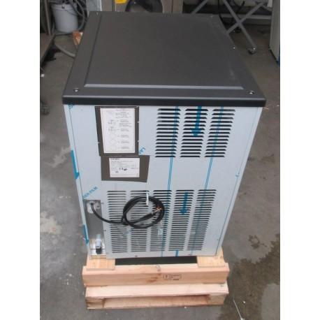 Occasion - Machine à glaçons paillettes - 600 kg - SF500IX - ICEMATIC