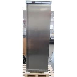 Occasion - Armoire réfrigérée négative - INOX - 400 L - A400BTIX - NOSEM