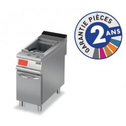 Friteuse électrique - 28 litres - Gamme 900 - Baron