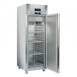 Armoire réfrigérée positive - 700 L - Nosem - NPI700