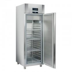 Armoire réfrigérée négative - 700 L - Nosem - NNI700