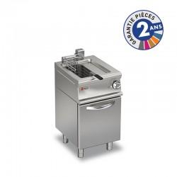 Friteuse électrique - 10 litres - Gamme 1100 - Baron