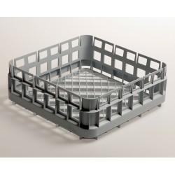 Casier pour lave-verres 400 x 400 - 706140