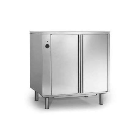 Armoire chauffante - RAC071