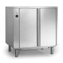 Armoire chauffante - RAC110