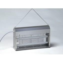 Désinsectiseur électrique - DESINS40T