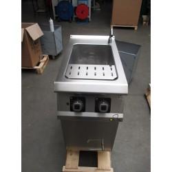 Cuiseur à pates électrique - 28 litres - Diamante 70 - D7210CPE - OLIS