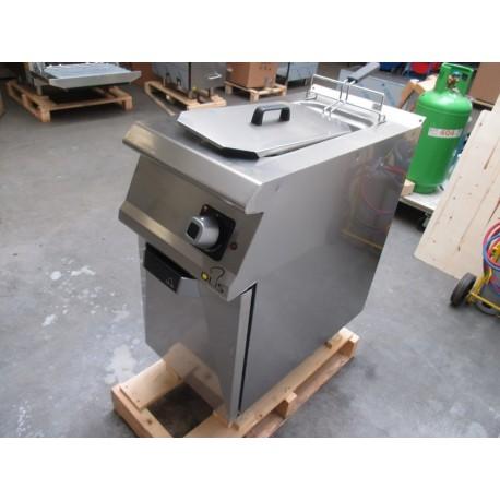 Occasion : Friteuse électrique - 10 litres - Diamante 70 - D721010FRE - OLIS
