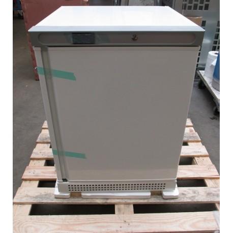Occasion - Armoire réfrigérée négative 200 L - A201BT - NOSEM