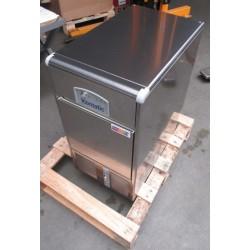 Machine à glaçons creux - 21 kg - E21IXNANO - ICEMATIC