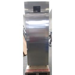 OCCASION : Armoire réfrigérée INOX positive - GN 2/1 - 700 L - NPI700 - NOSEM