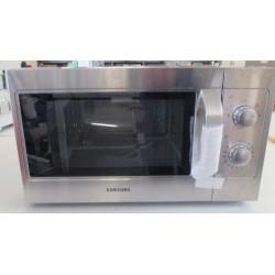OCCASION : Four micro-onde professionnel - 26 L - 1050 W - CM1099A - SAMSUNG
