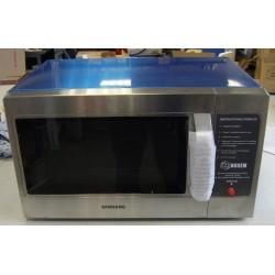 OCCASION : Four micro-onde professionnel - 26 L - 1050 W - CM1099AC - SAMSUNG