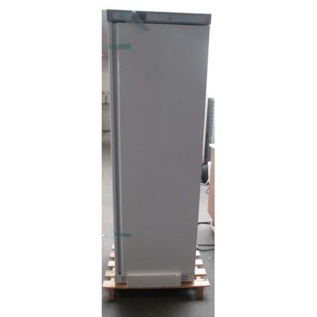 OCCASION : Armoire réfrigérée négative 400 L - A401BT - NOSEM