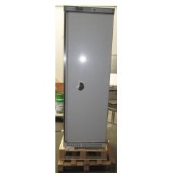 OCCASION : Armoire réfrigérée négative - INOX - 400 L - A401BTIX - NOSEM