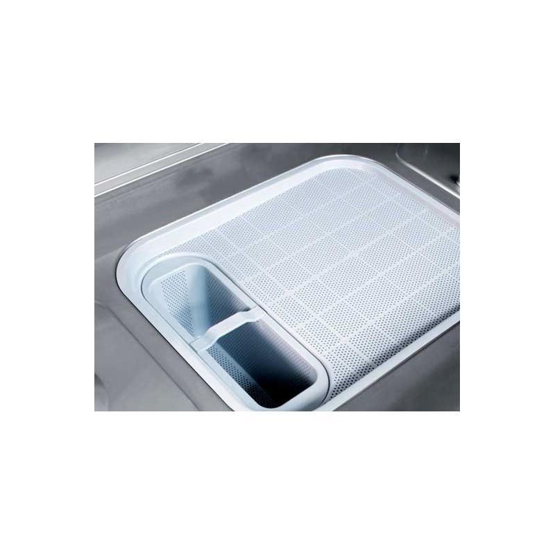 Lave vaisselle avancement automatique avec condenseur de - Rincage pulse chambre implantable ...